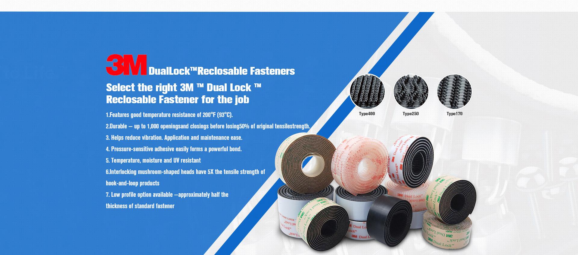 dual/lock/tape