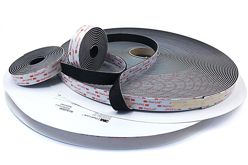3M dual lock tape sj3550