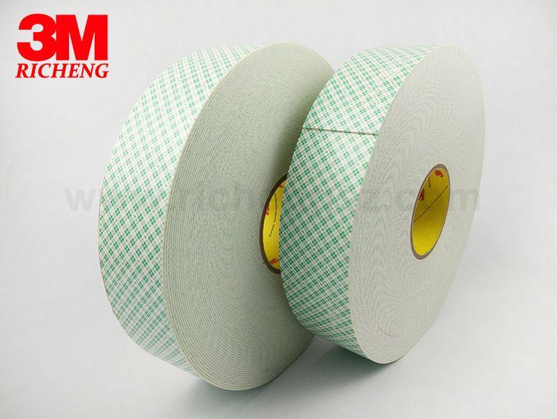 Double Sided PE Foam Tape Price
