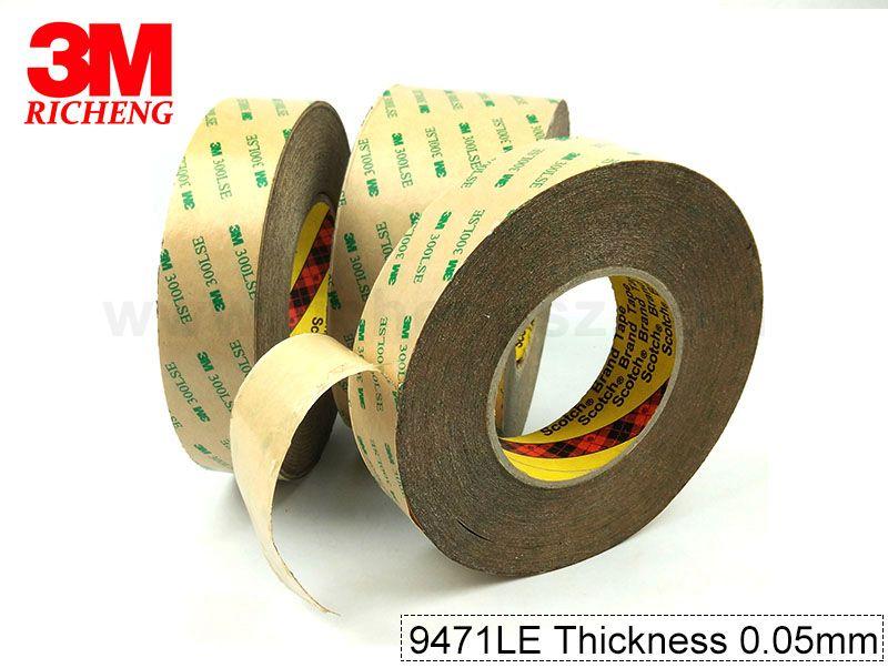 3M Double Side Tape