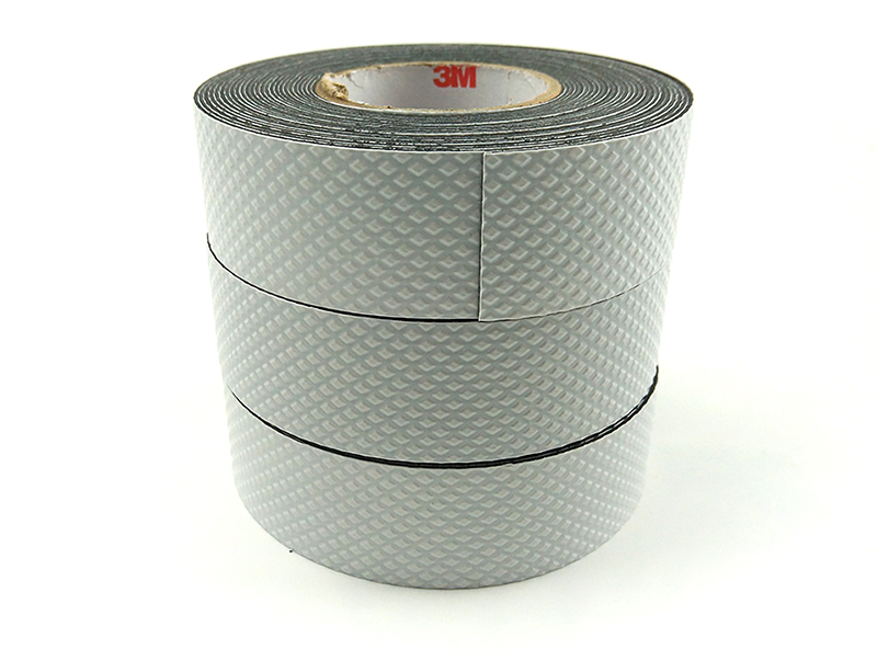 High quality 3M J20 Self -Fusing Electrical Tape electrical