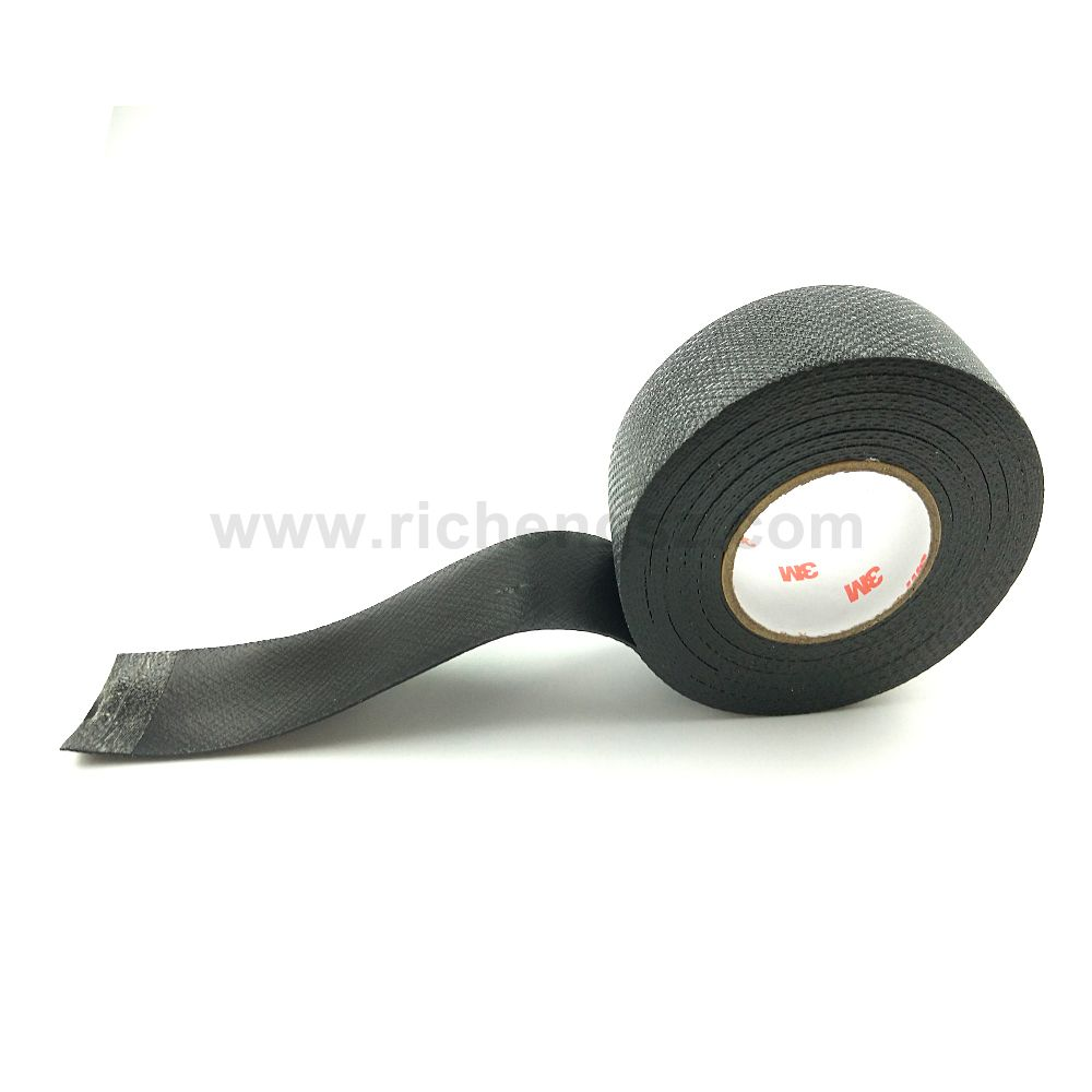 Self-Fusing EPR High Voltage Splicing Tape Would Be Equivalent To 3M 23 Tape