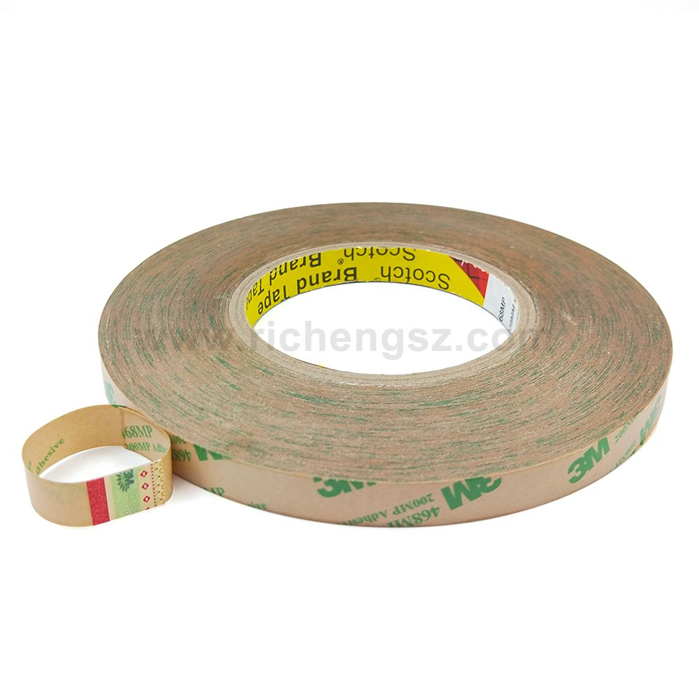 Polymide Tape 468