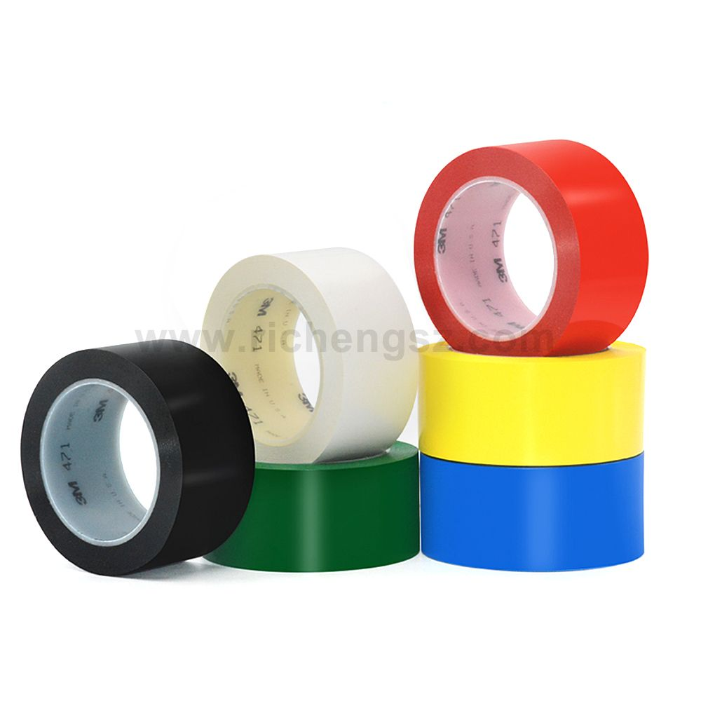 Masking Tape 471
