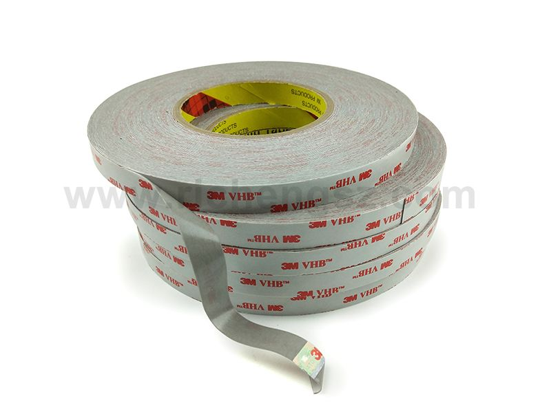 3M VHB 4926 Double Sided Adhesive Tape