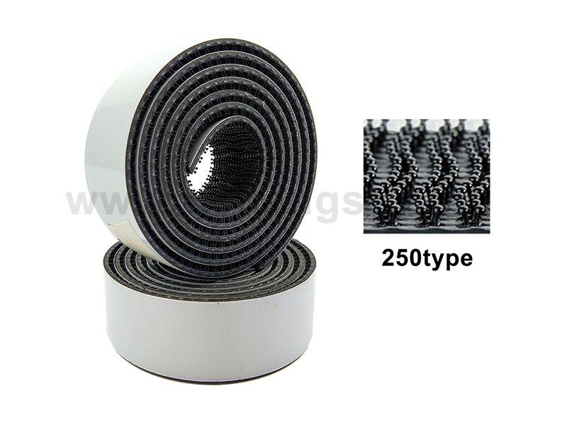 3M™ Dual Lock™ Reclosable Fastener SJ3540