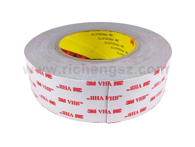 3M RP45 Acrylic Foam VHB  double side tape