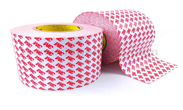 How To Save 3M Double-sided Tape
