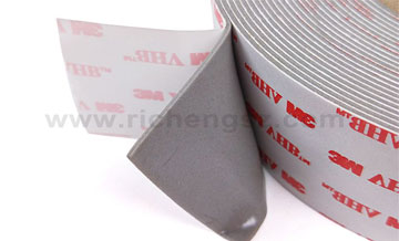 Corrosion Resistance Of 3M Double-sided Tape