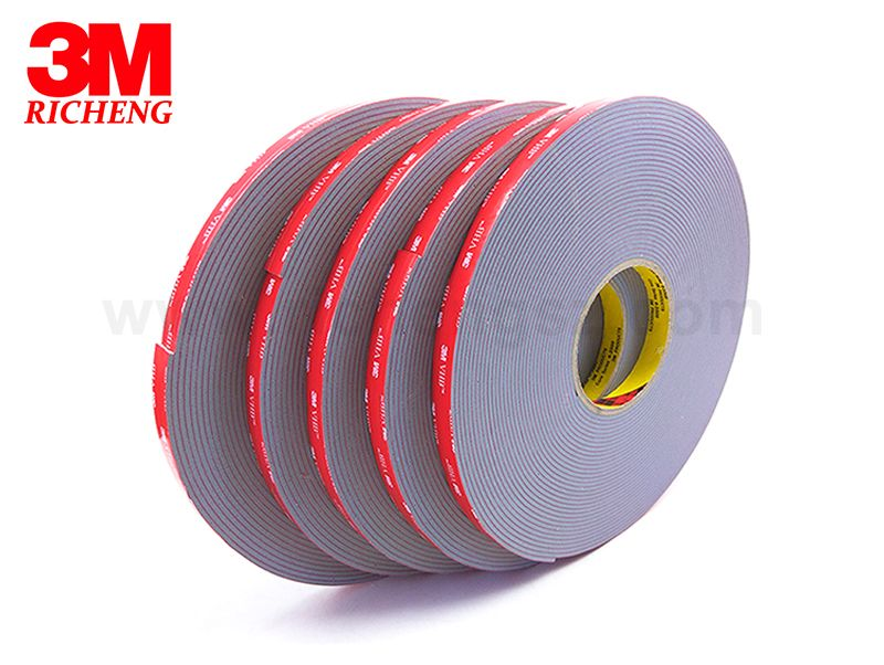 VHB 4991 Double double sided fashion tape 3M