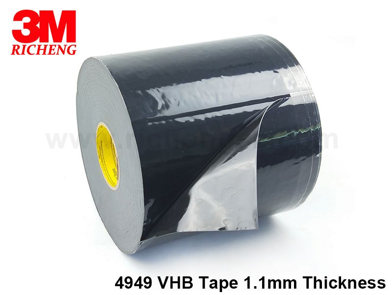 3M VHB 4949 Tape Specialty Tapes