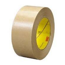 100% orginal 950  3m double sided foam tape