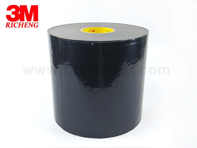 Double sided tape hook 3M 4929  foam tape