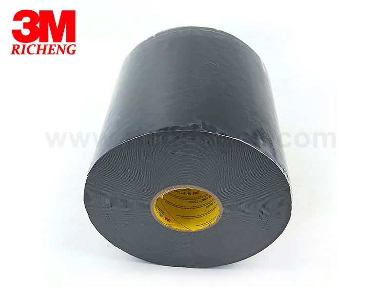 3M VHB 4919F double sided polyester Tape