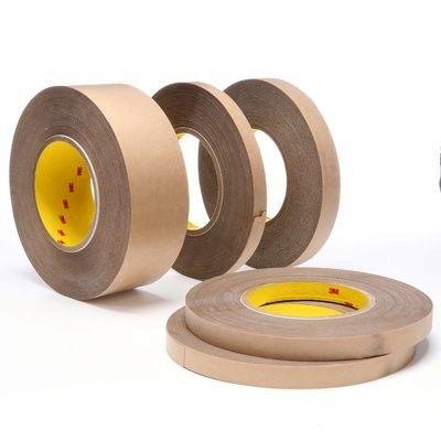 3M Double 9485PC pet double side tape 0.13MM