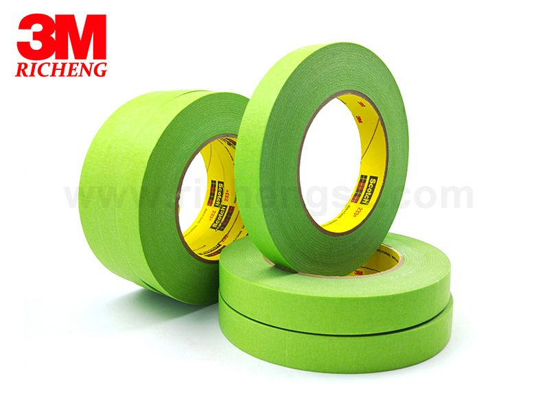 3M Tape TB233+ adhesive double sided tape