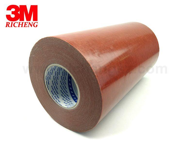 3M CT7102 m3 double sided foam tape Acrylic foam