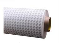 3M PET 55230&55230H foam double sided tape 0.15MM