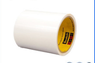 3M Tape TB9019 waterproof adhesive tape double sided Tape