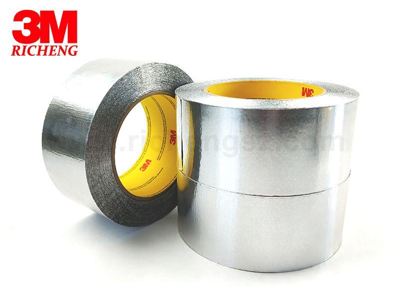 3M 100% orginal TB425 copper foil tape
