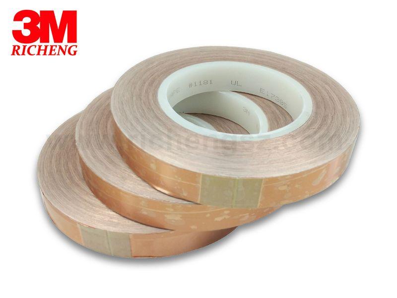 3M 1181  copper foil tape the Shenzhen stock