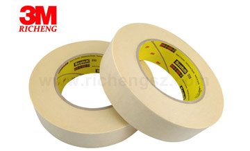How to Use 3M Double Side Tape is More Effective?