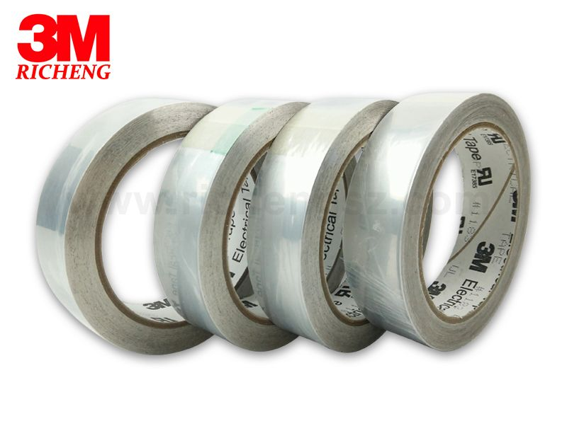 3M™  Tape 1182 Copper Foil Shielding for decorative masking tape