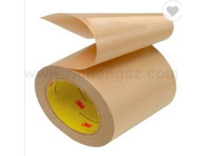 3M TB9703 eva double sided foam conductive adhesive tape