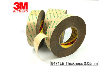 How to Check the Quality of Double-sided Tape?
