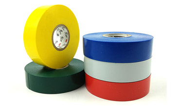 Safety Insulated 3M Electrical Tape