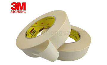 How to Choose 3M Double Side Tape?