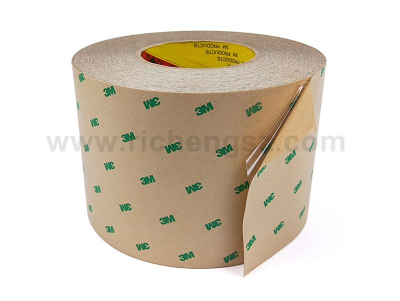 3M™ Double Coated Tape 9690